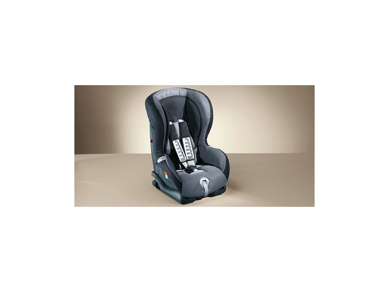 si ge enfant opel duo isofix 9 18 kg. Black Bedroom Furniture Sets. Home Design Ideas