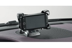 Support FlexDock® - USPH « Universal Smart Phone Holder »