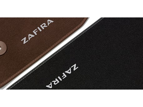 tapis de sol velours cocoa opel zafira c tourer. Black Bedroom Furniture Sets. Home Design Ideas