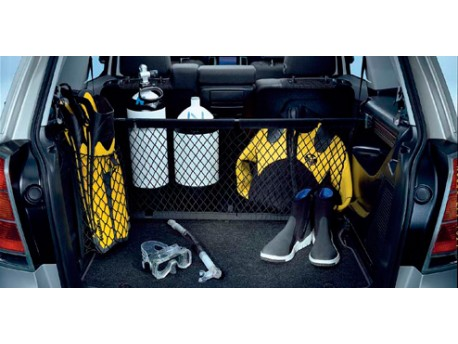 Filet de séparation FlexOrganizer® Opel Zafira B