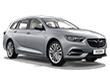 Nouvelle Insignia Sports Tourer