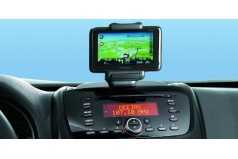 TomTom Connect pour Opel (LIVE Services) Opel Combo D