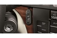Kit mains-libres Bluetooth ''installation rapide'' - UHP